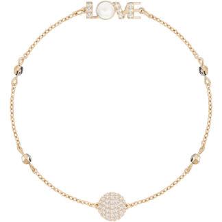 bracciale-donna-gioielli-swarovski-remix-5353846