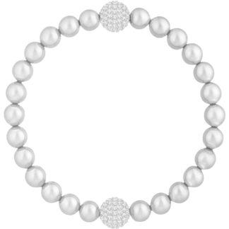 bracciale-donna-gioielli-swarovski-remix-5364103