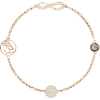 bracciale-donna-gioielli-swarovski-remix-5365734