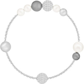 bracciale-donna-gioielli-swarovski-remix-5365739