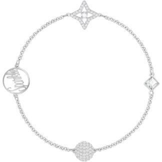 bracciale-donna-gioielli-swarovski-remix-5365752