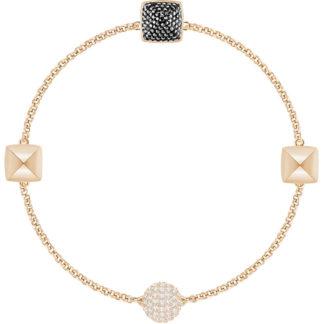 bracciale-donna-gioielli-swarovski-remix-5365753