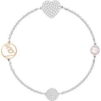 bracciale-donna-gioielli-swarovski-remix-5365760