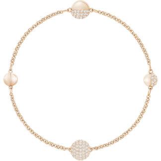 bracciale-donna-gioielli-swarovski-remix-5365763