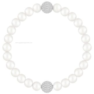 bracciale-donna-gioielli-swarovski-remix-5421433