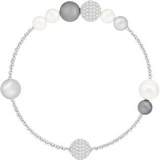 bracciale-donna-gioielli-swarovski-remix-5421436