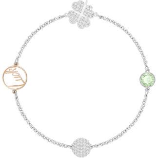 bracciale-donna-gioielli-swarovski-remix-5421439