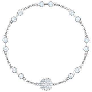 bracciale-donna-gioielli-swarovski-remix-5432774