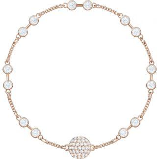 bracciale-donna-gioielli-swarovski-remix-5435651