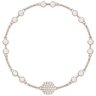 bracciale-donna-gioielli-swarovski-remix-5451032