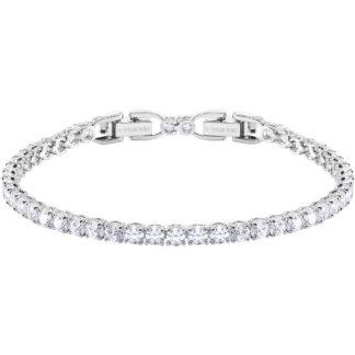 bracciale-donna-gioielli-swarovski-tennis-5409771