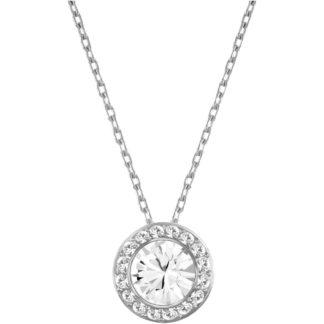 collana-donna-gioielli-swarovski-angelic-1081938