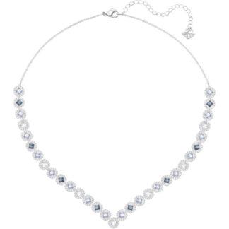 collana-donna-gioielli-swarovski-angelic-square-multi-5294621