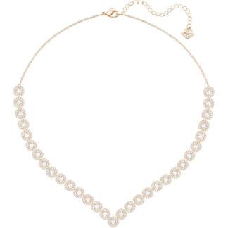 collana-donna-gioielli-swarovski-angelic-square-rosa-5351308