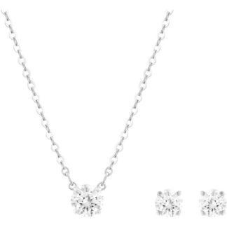 collana-donna-gioielli-swarovski-attract-5113468