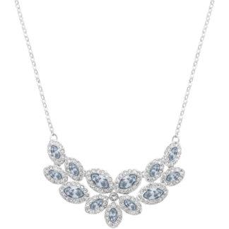 collana-donna-gioielli-swarovski-baron-5074348