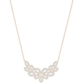 collana-donna-gioielli-swarovski-baron-rosa-5350616