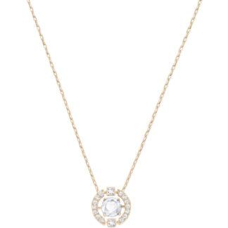 collana-donna-gioielli-swarovski-sparkling-dc-5272364