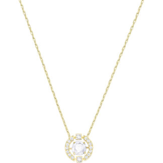 collana-donna-gioielli-swarovski-sparkling-dc-5284186
