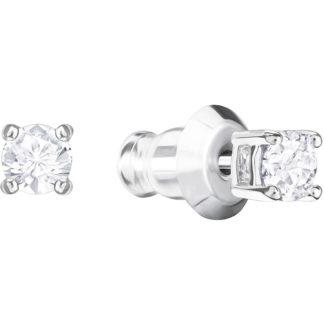 orecchini-donna-gioielli-swarovski-attract-round-5408436