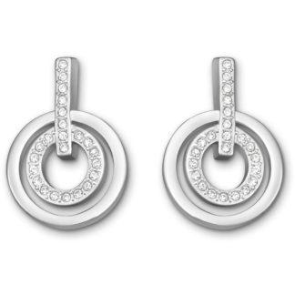 orecchini-donna-gioielli-swarovski-circle-5007750