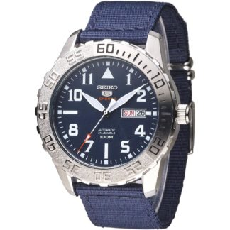 seiko-5-sports-automatic-blue-dial-men_s-watch-srp759_3_2