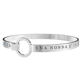 Bracciale-donna-Kidult-family-nonna-731350