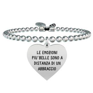 Bracciale-donna-Kidult-love-cuore-emozioni-731425