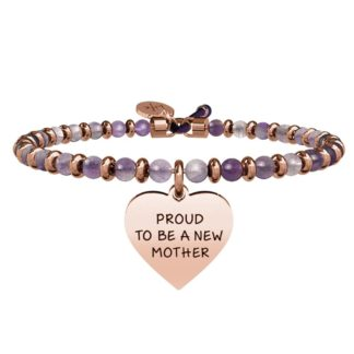 Bracciale-donna-Kidult-special-moments-cuore-new-mother-ametista-731437