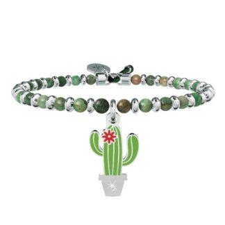 Bracciale-donna-Kidult-symbols-cactus-oltre-apparenze-731447