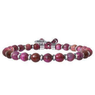 Bracciale-donna-Kidult-symbols-pietre-della-fortuna-731414