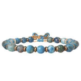Bracciale-donna-Kidult-symbols-pietre-della-fortuna-731415