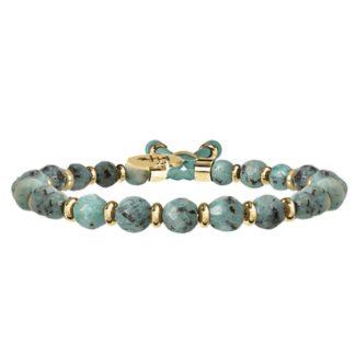 Bracciale-donna-Kidult-symbols-pietre-della-fortuna-731421