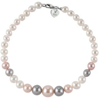 bracciale-donna-gioielli-bliss-20068709