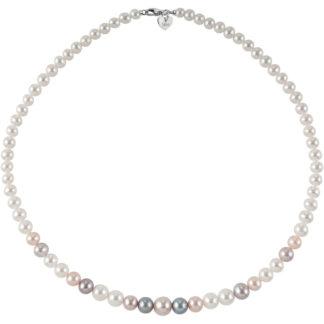 collana-donna-gioielli-bliss-20068706