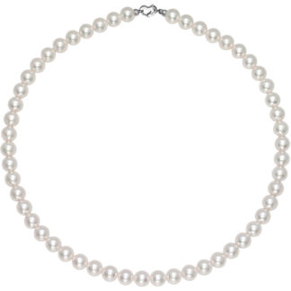 collana-donna-gioielli-bliss-ama-prestige-20071600