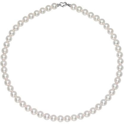 collana-donna-gioielli-bliss-ama-prestige-20071610