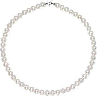 collana-donna-gioielli-bliss-ama-prestige-20071611