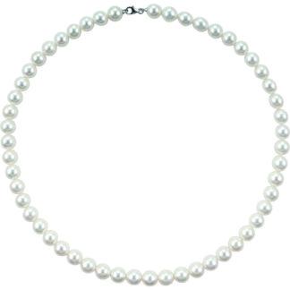 collana-donna-gioielli-bliss-prime-20077128