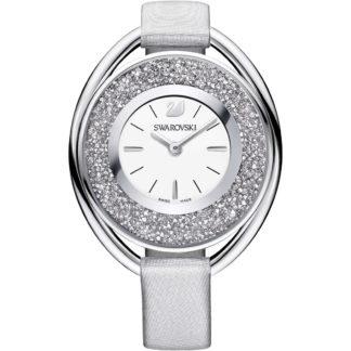 orologio-solo-tempo-donna-swarovski-crystalline-5263907