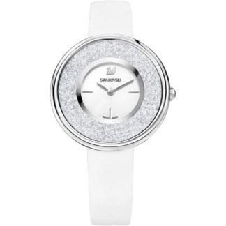 orologio-solo-tempo-donna-swarovski-crystalline-5275046
