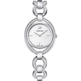 orologio-solo-tempo-donna-swarovski-stella-5376815
