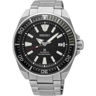 seiko-prospex-srpb51k1-8361424