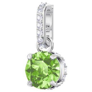 swarovski-remix-green-birthstone-august-charm-5437317