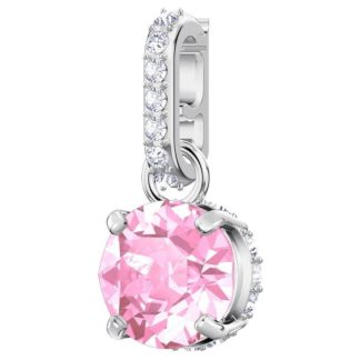 swarovski-remix-pink-birthstone-october-charm-5437322