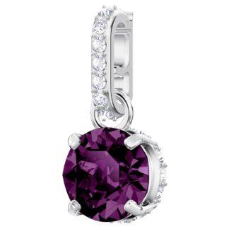 swarovski-remix-purple-birthstone-february-charm-5437323
