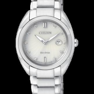 orologio-citizen-donna-em0310-61a