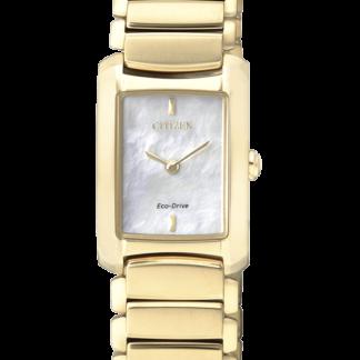 orologio-citizen-donna-eg2973-55d