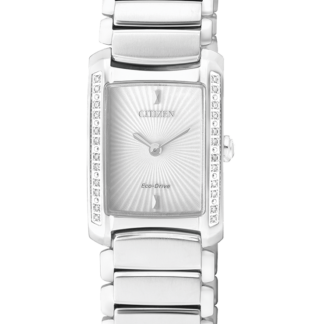 orologio-citizen-donna-eg2961-54a