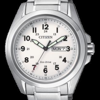 orologio-citizen-uomo-aw0050-58a